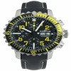Fortis Aquatis Marinemaster Chronograph Yellow 671.24.14 L.01 watch picture #2