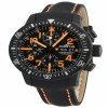 Fortis B42 Black Mars 500 Chronograph Automatic 638.28.13 L.13 watch picture #1