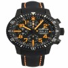 Fortis B42 Black Mars 500 Chronograph Automatic 638.28.13 L.13 watch picture #2