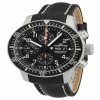 Fortis Official Cosmonauts Chronograph 638.10.11 L.01 watch picture #1