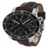 Fortis Official Cosmonauts Chronograph 638.10.11 L.16 watch picture #2