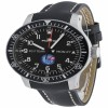 Fortis PC7 Team Edition DayDate Automatic 647.10.91 L.01 watch picture #1