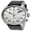 Hamilton Khaki Aviation Chronograph Date Quarz H76712751 watch picture #1
