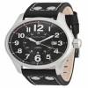 Hamilton Khaki Field Date Automatic H70615733 watch picture #1