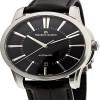 Maurice Lacroix Pontos Date PT6148SS001330 watch picture #2