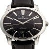 Maurice Lacroix Pontos Date PT6148SS001330 watch picture #3