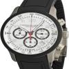 Porsche Design Dashboard P6612 6612.15.14.1190 watch picture #2