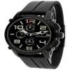 Porsche Design P6930 Indicator Chronograph Automatic 6930.21.43.1201 watch picture #1