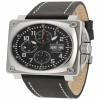 Revue Thommen Airspeed Instrument Chronograph 16700.6577 watch picture #1