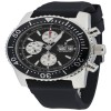 Revue Thommen Diver Professional Chronograph 17030.6537 watch picture #1