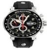 Zeno Watch Basel ZenoWatch Basel Winner Limited Editons Chronograph 657TVDDs1 watch picture #2
