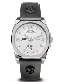 Armand Nicolet J09 Day-Date Automatic 9650AAGG9660 watch image