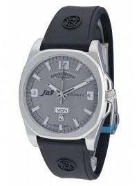 Armand Nicolet J09 Day-Date Automatic 9650AGRG9660 watch image
