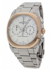 Armand Nicolet J092 Chronograph D654AAAAGMA4650AA watch image