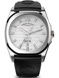 Armand Nicolet J092 Day-Date Automatic A650AAAAGGG4710N watch image