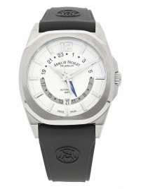 Armand Nicolet J092 GMT Automatic A653AAAAGGG4710N watch image