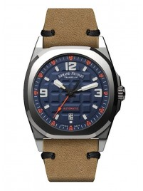 Armand Nicolet JH9 Date Automatic A660HAABOPK4140CA watch image