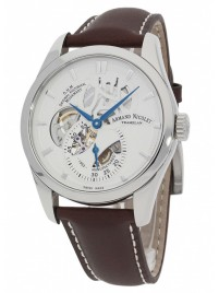 Armand Nicolet L16 Small Seconds Limited Edition Mechanical A132AAAAGP140MR2 watch image