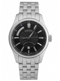 Armand Nicolet M02 Day-Date 9641ANRM9140 watch image