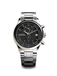 Armand Nicolet M024 Chronograph-Date Date Automatic A844AAANRM9742 watch image