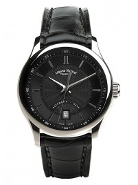Armand Nicolet M024 Date Automatic A840BAANRP840NR2 watch image