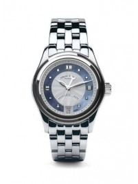 Armand Nicolet M032 Lady Date Automatic A151AAAAKMA150 watch image