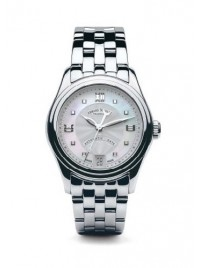Armand Nicolet M032 Lady Date Automatic A151AAAANMA150 watch image