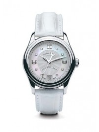 Armand Nicolet M032 Lady Date Automatic A151AAAANP882BC8 watch image
