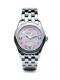Armand Nicolet M032 Lady Date Automatic A151AAAASMA150 watch image