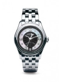 Armand Nicolet M032 Lady Date Automatic A151AAANNMA150 watch image