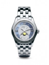Armand Nicolet M032 Lady Mondphase Automatic A153AAAAKMA150 watch image
