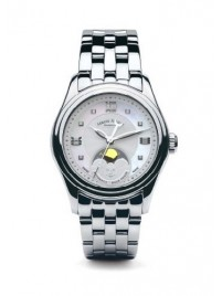 Image of Armand Nicolet M032 Lady Mondphase Automatic A153AAAANMA150 watch