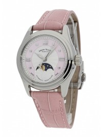 Armand Nicolet M032 Lady Mondphase Automatic A153AAAASP882RS8 watch image