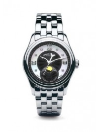 Armand Nicolet M032 Lady Mondphase Automatic A153AAANNMA150 watch image