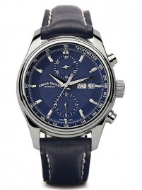 Armand Nicolet MH2 Chronograph Date Wochentag Automatic A647ABUP140BU2 watch image