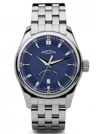 Armand Nicolet MH2 Date Automatic A640ABUMA2640A watch image