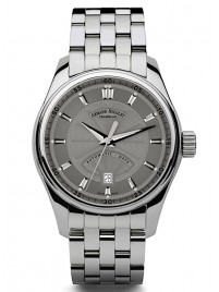 Armand Nicolet MH2 Date Automatic A640AGRMA2640A watch image