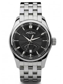 Armand Nicolet MH2 Date Automatic A640ANRMA2640A watch image