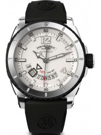Armand Nicolet S053 Date Automatic A710AGNAGGG4710N watch image
