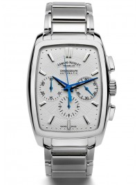 Armand Nicolet TM7 Chronograph Automatic 9634AAGM9630 watch image