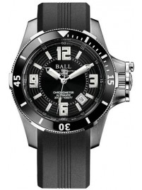 Ball Engineer Hydrocarbon Ceramic XV DM2136APCJBK watch image