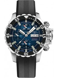 Ball Engineer Hydrocarbon NEDU DC3026APCBE watch image
