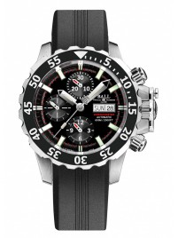 Ball Engineer Hydrocarbon NEDU DC3026APCBK watch image