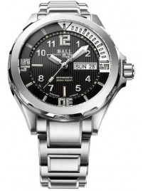 Ball Engineer Master II Diver DM3020ASAJBK watch image