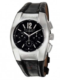 Bulgari Ergon Chronograph EG35BSLDCH watch image