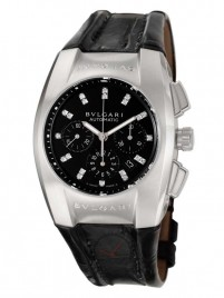 Bulgari Ergon Lady Automatic Chronograph EG35BSLDCH12 watch image