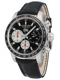 Chopard Classic Racing Jacky Ickx Limited Edition 1685433001 watch image