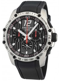 Chopard Classic Racing Superfast Chrono 1685353001 watch image