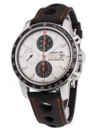 Chopard Grand Prix de Monaco Historique 1689923031 watch image