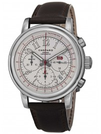 Chopard Miglia Miglia Limited Edition Chronograph 1685113036 watch image